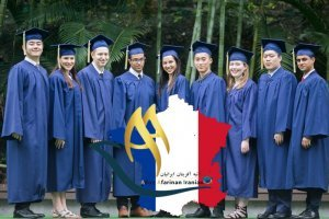 چرا تحصیل در فرانسه