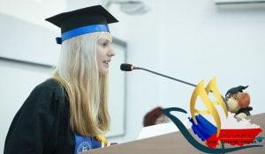 چرا تحصیل در کشور چک