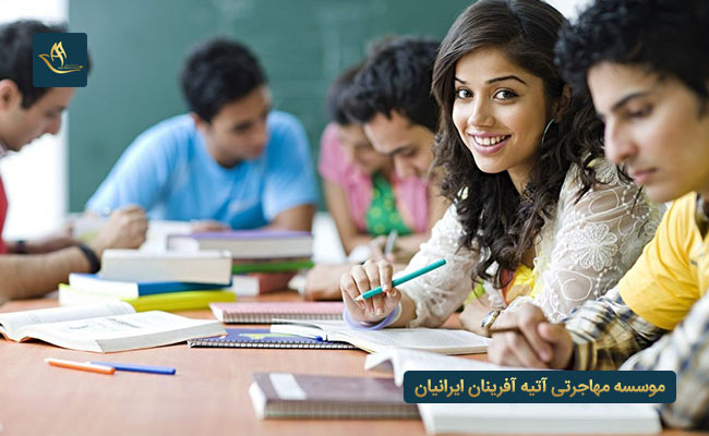 مزایای تحصیل در لیتوانی   دانشگاه های کشور لیتوانی   اقامت در لیتوانی   مهاجرت به لیتوانی