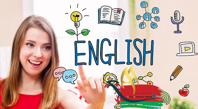 تحصیل به زبان انگلیسی در بلاروس
