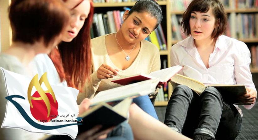 مدارک مورد نیاز برای اخذ ویزای تحصیلی ژاپن