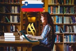مدارک مورد نیاز برای اخذ ویزای تحصیلی اسلوونی