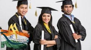چرا تحصیل در هند