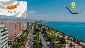 شهرهای مهم کشور قبرس