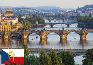 اطلاعات عمومی چک