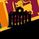 دانشگاه ها در سریلانکا