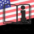اطلاعات عمومی آمریکا