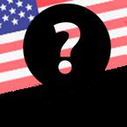 سوالات متداول آمریکا