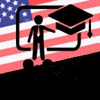 سیستم آموزشی آمریکا