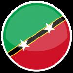 کشور سنت کیتس