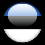 کشور استونی