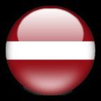 کشور لتونی