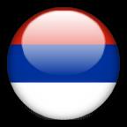 کشور صربستان