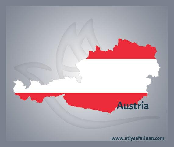 کشور اتریش