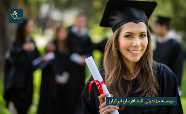 تحصیل کارشناسی ارشد در انگلیس | تحصیل در انگلیس | شرایط تحصیل کارشناسی ارشد در انگلیس | دلایل تحصیل کارشناسی ارشد