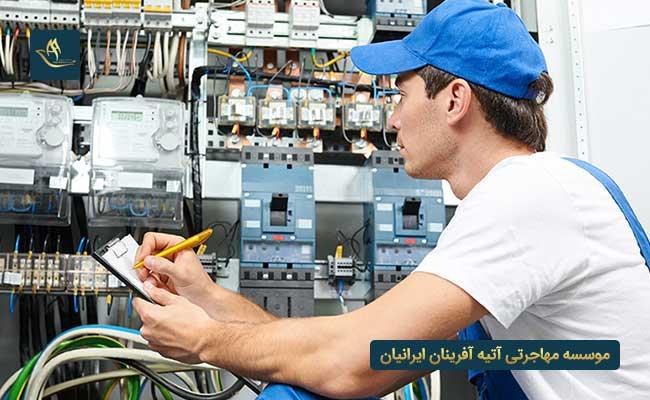 بازار کار مهندسی برق در لهستان | وظایف مهندس برق در لهستان | مشاغل مرتبط با رشته مهندسی برق در لهستان