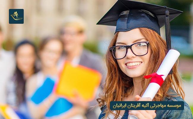 شرایط تحصیل در اسلواکی | صفر تا صد تحصیل در اسلواکی | مزایای تحصیل در اسلواکی | تحصیل در مدارس اسلواکی