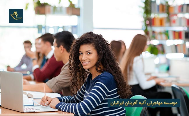 صفر تا صد تحصیل در استرالیا   مهاجرت به استرالیا   تحصیل در استرالیا  کار حین تحصیل در استرالیا