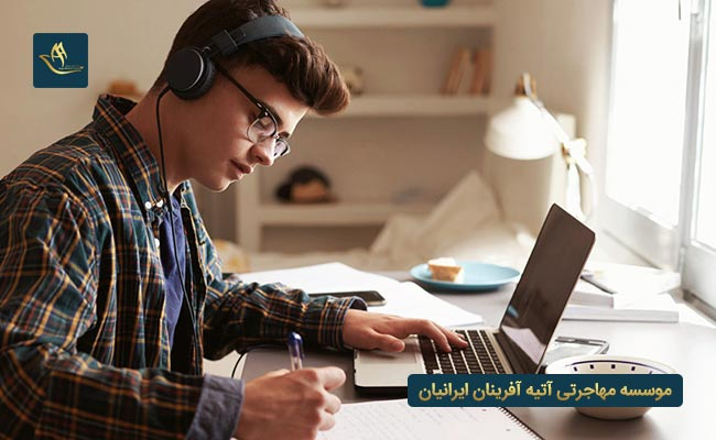 صفر تا صد تحصیل در استرالیا   مهاجرت به استرالیا   تحصیل در استرالیا   مدارک مورد نیاز برای درخواست تحصیل در استرالیا