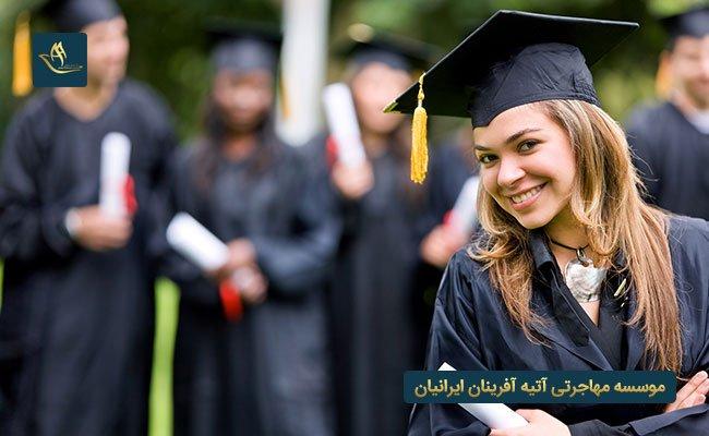 صفر تا صد تحصیل در بلاروس   اعزام دانشجو و تحصیل در بلاروس   مهاجرت تحصیلی به بلاروس   چرا تحصیل در بلاروس