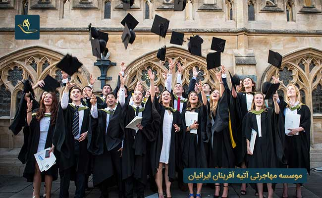 صفر تا صد تحصیل در ایتالیا   مهاجرت از طریق تحصیل ایتالیا   دوره های تحصیلی در مدارس ایتالیا   ویزای تحصیلی ایتالیا