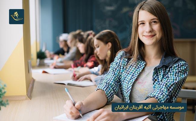 صفر تا صد تحصیل در هند | اعزام دانشجو و تحصیل در هند | مهاجرت از طریق تحصیل به هند | تحصیل رایگان در هند
