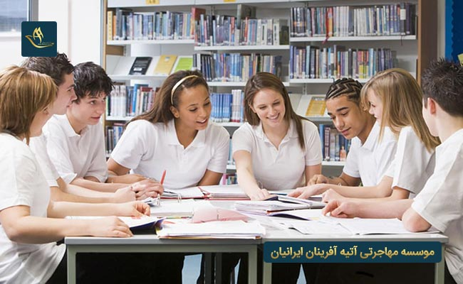 صفر تا صد تحصیل در ژاپن   چرا تحصیل در ژاپن   مهاجرت از طریق تحصیل به ژاپن   تحصیل در مدارس ژاپن