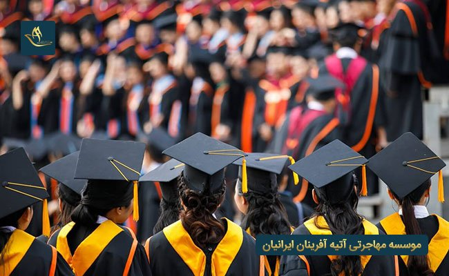 صفر تا صد تحصیل در ایتالیا   مهاجرت از طریق تحصیل ایتالیا   دوره های تحصیلی در مدارس ایتالیا   تحصیل و اعزام دانشجو به ایتالیا