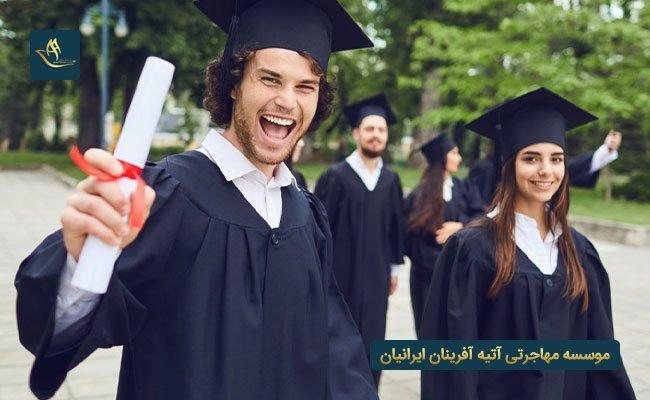 صفر تا صد تحصیل در هند | اعزام دانشجو و تحصیل در هند | مهاجرت از طریق تحصیل به هند | تحصیل در مقطع دکترا در هند