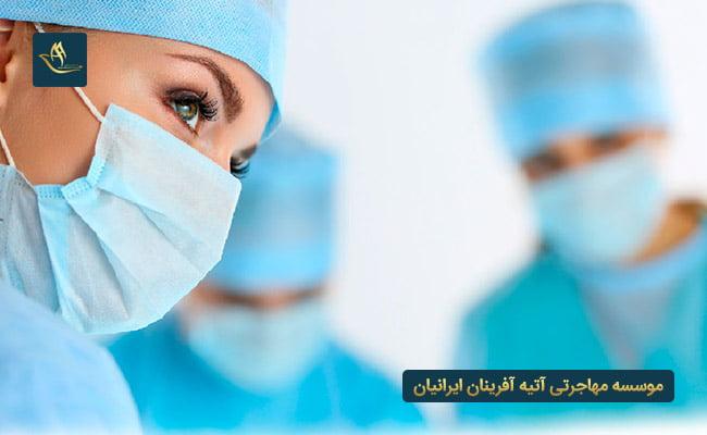 تابعیت مهاجرت اقامت کاری عمان   تابعیت مهاجرت به عمان از طریق کار   قوانین تابعیت اخذ اقامت کاری عمان