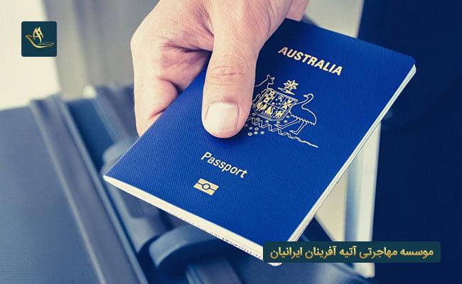 ویزای سرمایه گذاری | شرایط مهاجرت ثبت شرکت در چک | هزینه های مهاجرت از طریق ثبت شرکت چک | قوانین اخذ اقامت ثبت شرکت چک