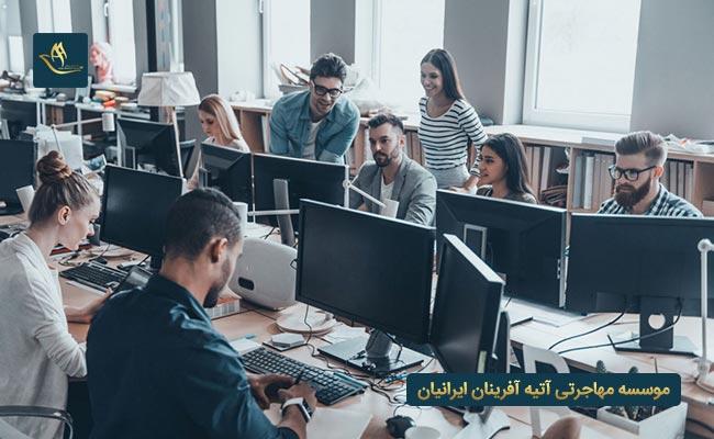 مهاجرت اقامت ثبت شرکت عمان و شرایط عمومی آن | مزایای مهاجرت به عمان از طریق ثبت شرکت | شرایط قوانین ثبت شرکت عمان