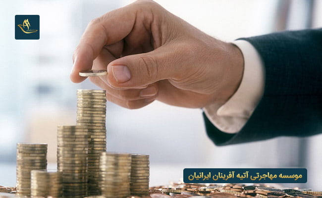استانداردهای سرمایه گذاری مهاجرت اقامت تمکن مالی   شرایط اقامت فرانسه از طریق تمکن مالی    اخذ مهاجرت تمکن مالی فرانسه
