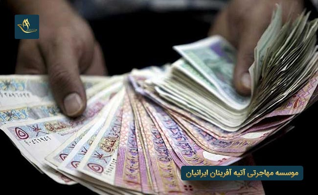 حقوق و درآمد مهاجرت اقامت ثبت شرکت عمان | حقوق و درآمد مهاجرت به عمان از طریق ثبت شرکت | شرایط قوانین ثبت شرکت عمان
