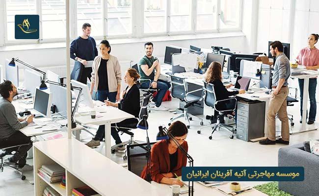 شرایط مهاجرت اقامت ثبت شرکت عمان | شرایط مهاجرت به عمان از طریق ثبت شرکت | شرایط قوانین ثبت شرکت عمان