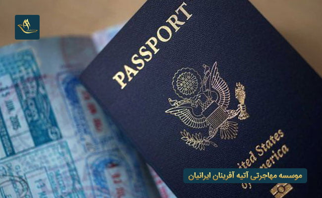 قوانین اخذ ویزای کار سوئد   قوانین اخذ اقامت کاری سوئد   قوانین مهاجرت از طریق ویزای کار سوئد   مهاجرت اقامت کاری سوئد