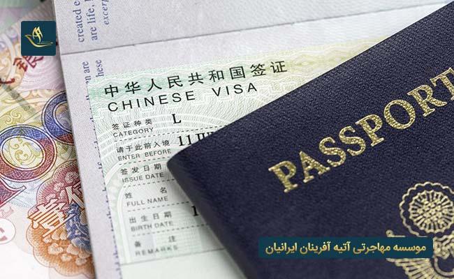 مهاجرت تحصیل داروسازی در چین   تحصیل در چین   شرایط تحصیل داروسازی در چین   دانشگاه ها ی معتبر داروسازی در چین