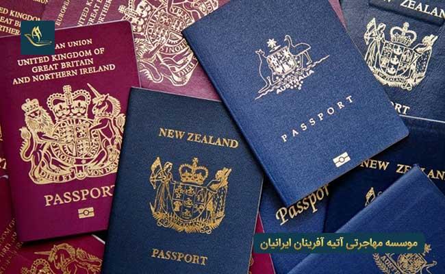 اخذ تابعیت اقامت سرمایه گذاری اسلواکی  | مهاجرت به اسلواکی از طریق سرمایه گذاری | شرایط سرمایه گذاری در اسلواکی