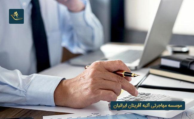 مدارک مهاجرت اقامت ثبت شرکت عمان | مدارک مهاجرت به عمان از طریق ثبت شرکت | شرایط قوانین ثبت شرکت عمان