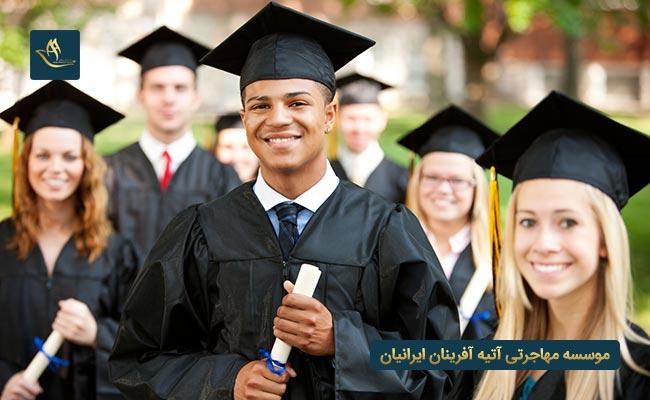 صفر تا صد تحصیل در هلند   تحصیل در هلند   تحصیل کارشناسی هلند   تحصیل در مقطع کارشناسی هلند   تحصیل در مقطع دکترای هلند