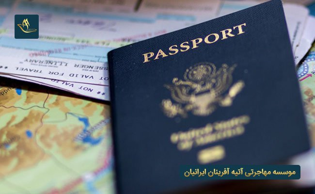 اقامت و تابعیت در لهستان   مزایای اخذ اقامت در لهستان   راه های اخذ اقامت و تابعیت در لهستان   شرایط اخذ پاسپورت لهستان