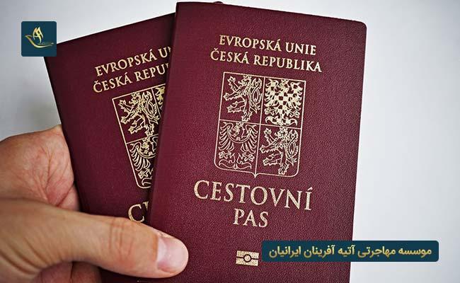 مهاجرت اقامت کاری نروژ | مهاجرت از طریق ویزای کار در نروژ | شرایط اخذ اقامت کاری نروژ | ویزای کار در نروژ