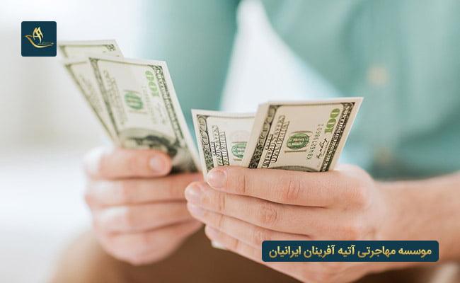 مهاجرت اقامت ثبت شرکت امارات | شرایط ثبت شرکت در امارات | قوانین ثبت شرکت در امارات | ثبت شرکت در امارات و مالیات آن