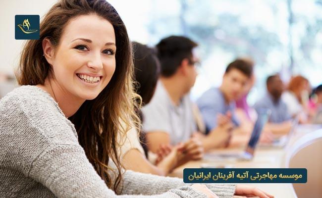 تحصیل کارشناسی در لهستان   زبان تحصیل کارشناسی در لهستان   قوانین هزینه تحصیل کارشناسی در لهستان   اقامت در لهستان