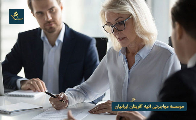 مهاجرت اقامت ثبت شرکت رومانی   قوانین هزینه مهاجرت از طریق ثبت شرکت در رومانی   شرایط اخذ اقامت ثبت شرکت در رومانی