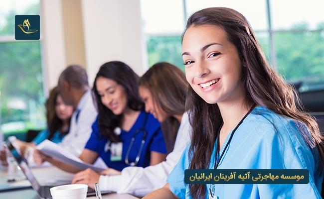 صفر تا صد تحصیل در سنگاپور | تحصیل در سنگاپور | تحصیل دکترا در سنگاپور | تحصیل در رشته های پزشکی در سنگاپور