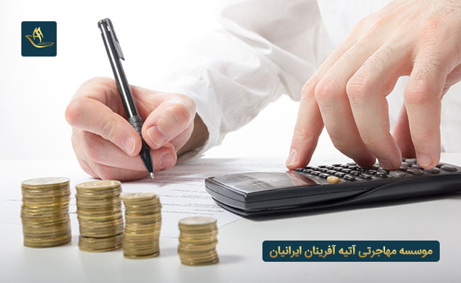 مزایای مهاجرت اقامت تمکن مالی اسلواکی | قوانین هزینه ویزای خود حمایتی اسلواکی | شرایط مهاجرت از طریق تمکن مالی اسلواکی