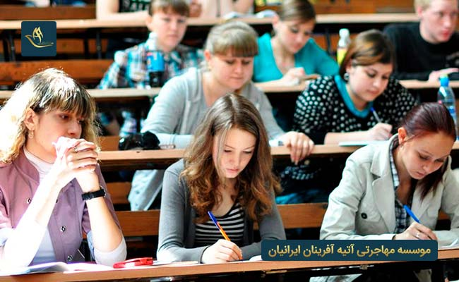 صفر تا صد تحصیل در فنلاند | تحصیل در فنلاند | مهاجرت از طریق تحصیل در فنلاند | هزینه تحصیل در فنلاند | چرا تحصیل فنلاند