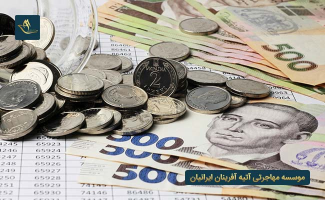 شرایط اخذ ویزای بازنشستگی امارات | مهاجرت و اقامت تمکن مالی امارات