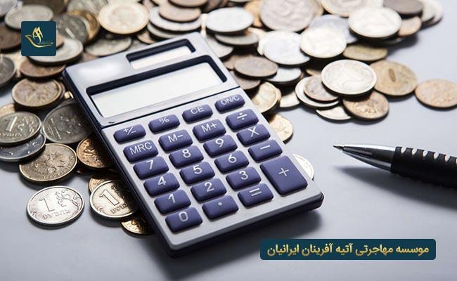 بررسی استانداردهای سرمایه گذاری در امارات | ویزای بازنشستگی امارات